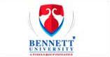Bennett University