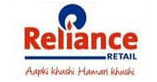 reliance-retail
